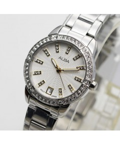 นาฬิกา ALBA modern ladies AG8H07X1