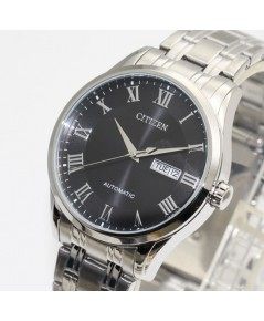 นาฬิกา CITIZEN AUTOMATIC NH8360-80E