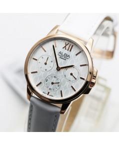 นาฬิกา ALBA Modern lady AP6492X1 (สายหนัง)