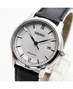 นาฬิกา SEIKO Presage Automatic Classic Watch SRPA13J1