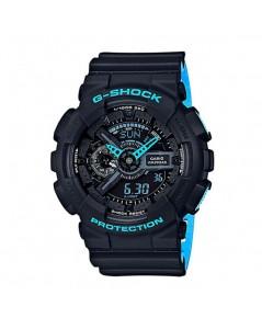 นาฬิกา CASIO G-Shock GA-110LN-1ADR Limited Model (ประกัน CMG)