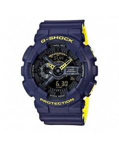 นาฬิกา CASIO G-Shock GA-110LN-2ADR Limited Model (ประกัน CMG)