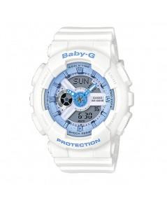 นาฬิกา CASIO Baby-G BA-110BE-7ADR new model (ประกัน CMG)