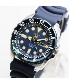 นาฬิกา SEIKO 5 Sports Automatic SRP605K2 new model