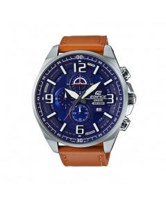 นาฬิกา CASIO Edifice chronograph EFR-555L-2AVUDF เรือนใหญ่ (ประกัน CMG)