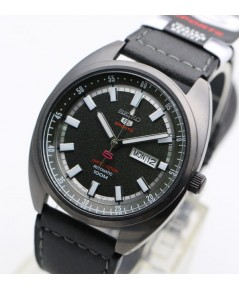 นาฬิกา SEIKO 5 Sports Automatic SRPB73K1 limited Edition
