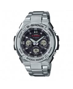นาฬิกา G-Shock Tough Solar GST-S310D-1ADR (ประกัน cmg)