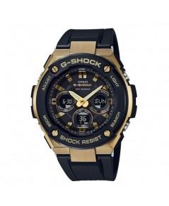 นาฬิกา G-Shock Tough Solar GST-S300G-1A9DR (ประกัน cmg)