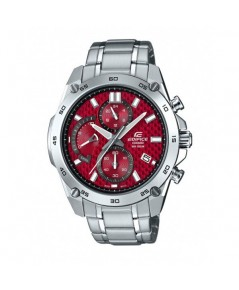 นาฬิกา CASIO Edifice Thailand Limited Edition EFR-557D-4AVUDF(ประกัน cmg)