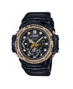 นาฬิกา CASIO G-Shock GulfMaster GN-1000GB-1ADR (ประกัน cmg)