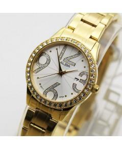 นาฬิกา ALBA modern ladies AH7N16X1 เรือนทอง
