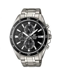นาฬิกา CASIO Edifice chronograph EFR-546D-1AVUDF (ประกัน CMG)