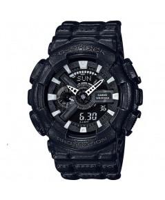 นาฬิกา CASIO G-Shock GA-110BT-1ADR (ประกัน cmg)