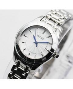 นาฬิกา SEIKO modern lady ควอทซ์ SRZ431P1