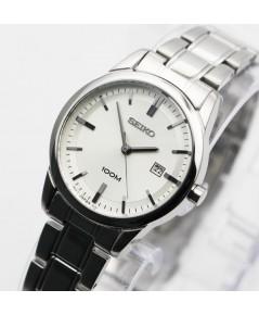 นาฬิกา SEIKO modern lady ควอทซ์ SXDG25P1