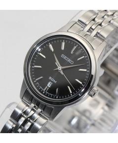 นาฬิกา SEIKO modern lady ควอทซ์ SUR895P1