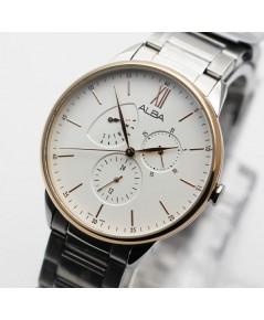 นาฬิกา ALBA Smart gent AZ8002X1