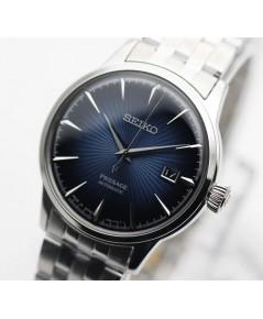 นาฬิกา SEIKO Presage Cocktail Automatic Watch SRPB41J1