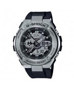 นาฬิกา G-Shock G-STEEL GST-410-1ADR (ประกัน cmg)