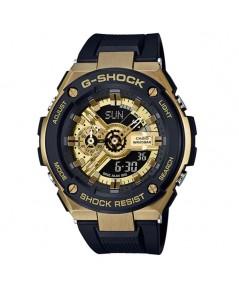 นาฬิกา G-Shock G-STEEL GST-400G-1A9DR (ประกัน cmg)