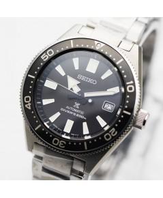 นาฬิกา SEIKO Prospex Diver\'s 200 m SPB051J1