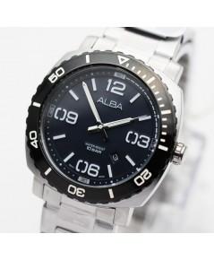 นาฬิกา ALBA Smart gent AG8H89X1