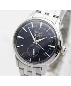 นาฬิกา SEIKO Presage Cocktail SSA347J1