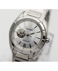 นาฬิกา SEIKO Presage Automatic Classic Watch SSA105J1