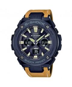 นาฬิกา G-Shock Tough Solar GST-S120L-1BDR (ประกัน cmg)