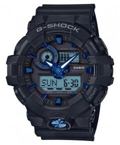 นาฬิกา CASIO G-Shock GA-710B-1A2DR (ประกัน CMG)