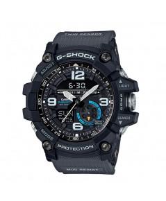 นาฬิกา CASIO G-Shock GG-1000-1A8DR (ประกัน cmg)