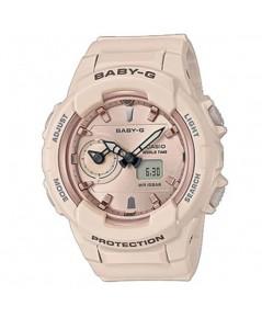 นาฬิกา CASIO Baby-G BGA-230SA-4ADR (ประกัน cmg)