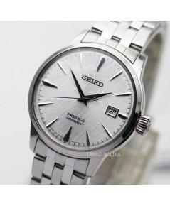 นาฬิกา SEIKO Presage Cocktail Fuyugeshiki limited Edition SRPC97J1