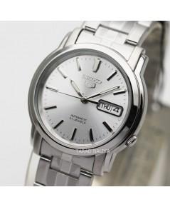 นาฬิกา SEIKO 5 Automatic SNKK65K1