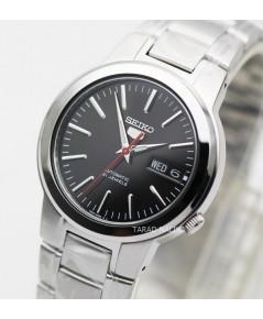 นาฬิกา SEIKO 5 Automatic SNKA07K1