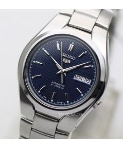 นาฬิกา SEIKO 5 Automatic SNK603K1