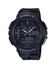 นาฬิกา CASIO Baby-G BGA-240BC-1ADR new model (ประกัน CMG)