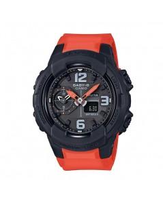 นาฬิกา CASIO Baby-G BGA-230-4BDR (ประกัน cmg)