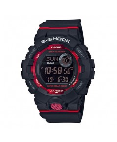 นาฬิกา CASIO G-Shock GBD-800-1DR (ประกัน CMG)