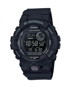 นาฬิกา CASIO G-Shock GBD-800-1BDR (ประกัน CMG)