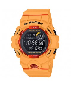 นาฬิกา CASIO G-Shock GBD-800-4DR (ประกัน CMG)