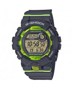 นาฬิกา CASIO G-Shock GBD-800-8DR (ประกัน CMG)