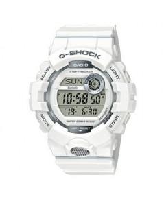 นาฬิกา CASIO G-Shock GBD-800-7DR (ประกัน CMG)