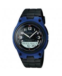 นาฬิกา CASIO Telememo 2 ระบบ AW-80-2BVDF