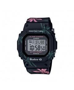 นาฬิกา CASIO Baby-G BGD-560CF-1DR (ประกัน CMG) special color