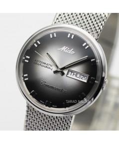 นาฬิกา MIDO Commander Shade M8429.4.27.11 Special Edition