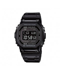 นาฬิกา CASIO G-Shock Tough Solar Bluetooth GMW-B5000GD-1DR (ประกัน cmg)