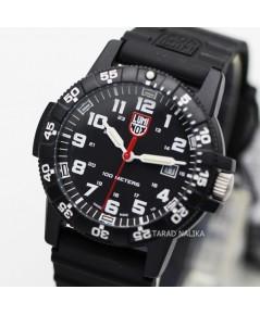 นาฬิกา Luminox Turtle-Shape Case XS.0321 (ประกันศูนย์)