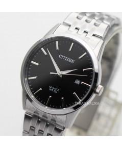 นาฬิกา Citizen gent Quartz BI5000-87E