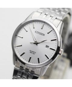 นาฬิกา Citizen gent Quartz BI5000-87A